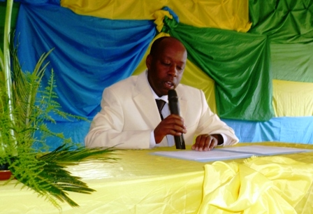 Ku ngoma ya Kagame I inyota y'ifaranga ikomeje kwica ubuzima! mushikiwabo9